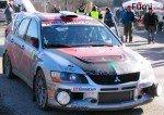 fumagalli-raffaele-monte-carlo-rallye-img-150x106