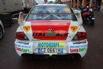 histoire-monte-carlo-3-img1-150x100